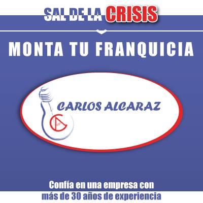 franquicia1