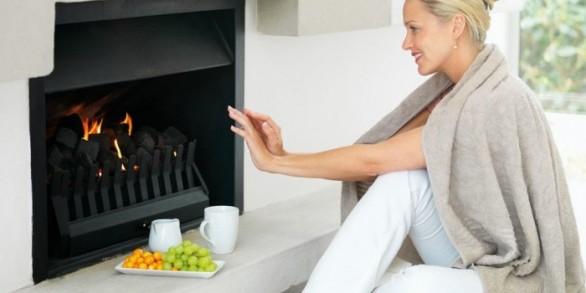 calefaccion-invierno-energia-ahorro-energia-700x350-586x293