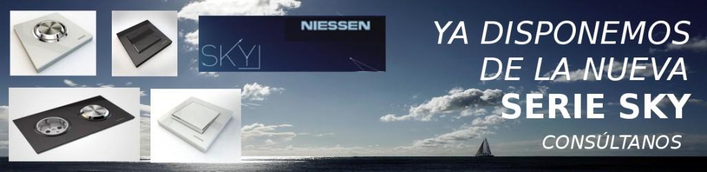 Publicidad sky-niessen