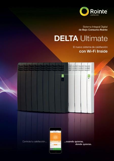 rointe-radiador-wifi