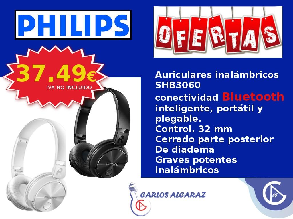 ofertas philips