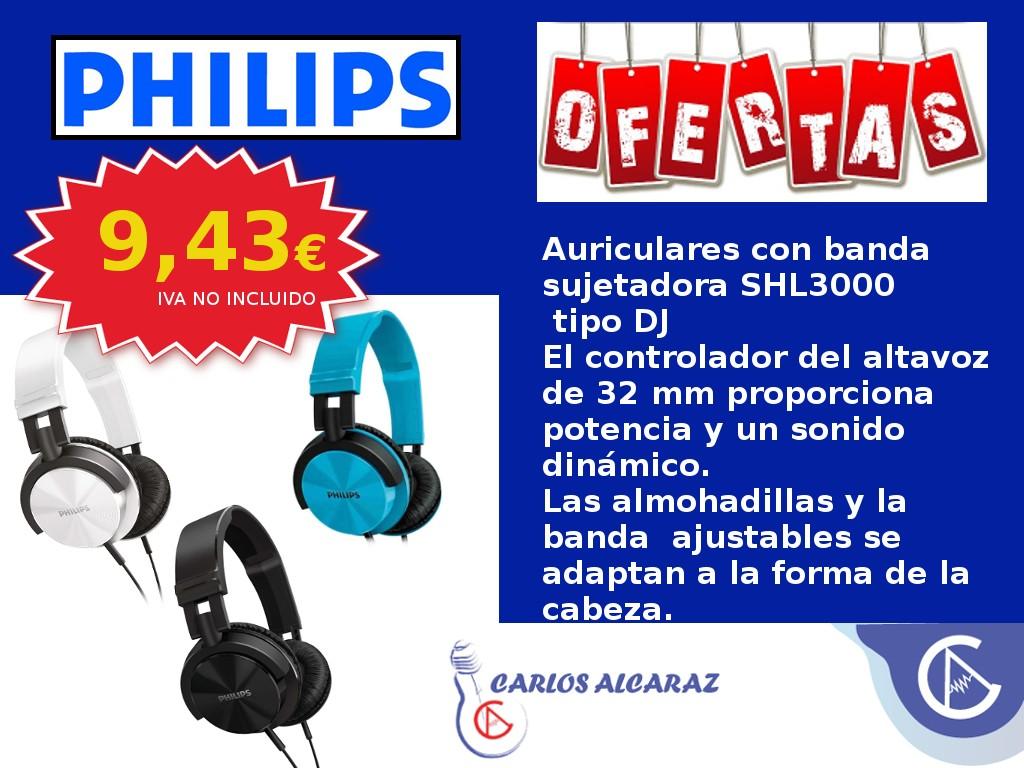 ofertas philips_4