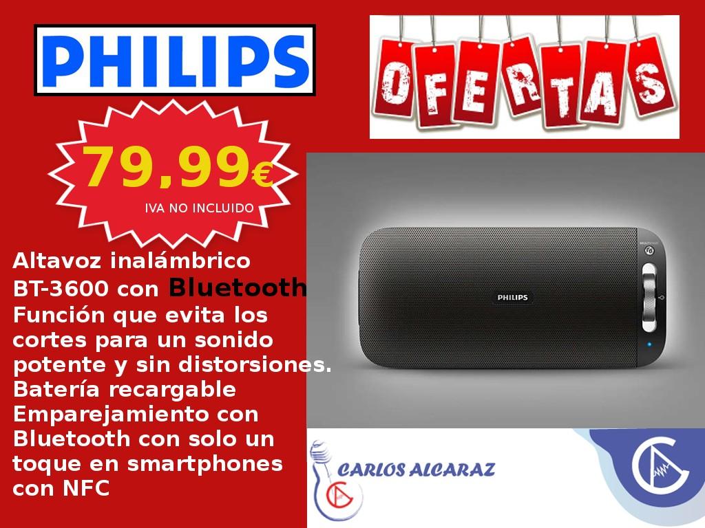 ofertas philips_7