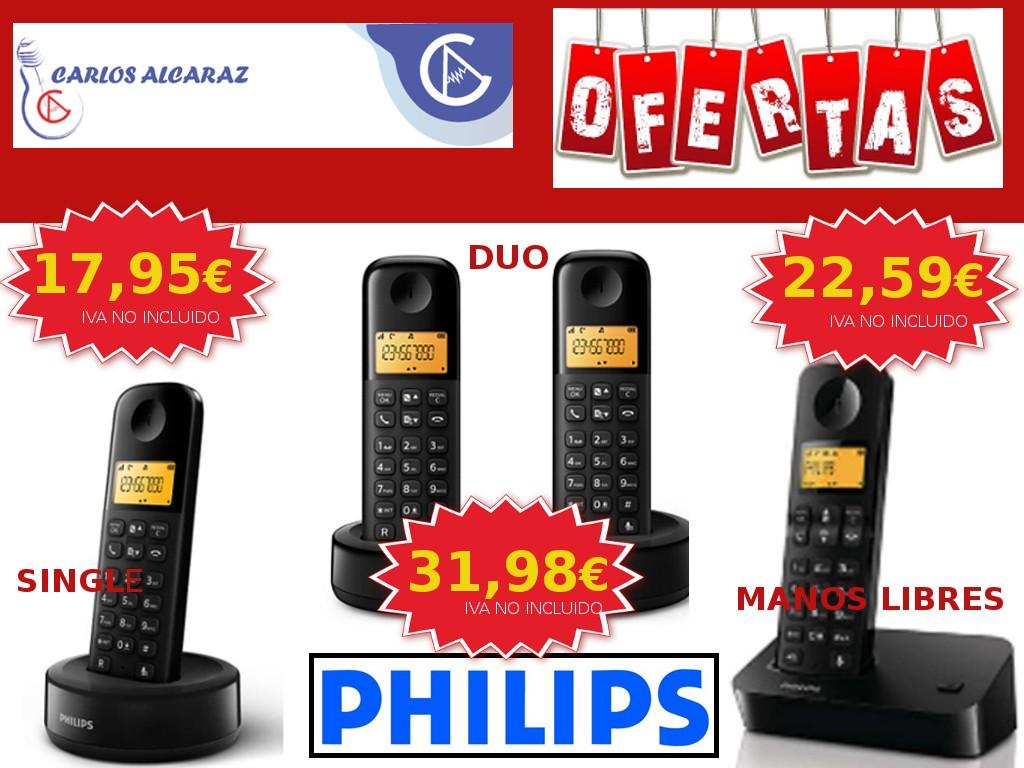 ofertas philips_8