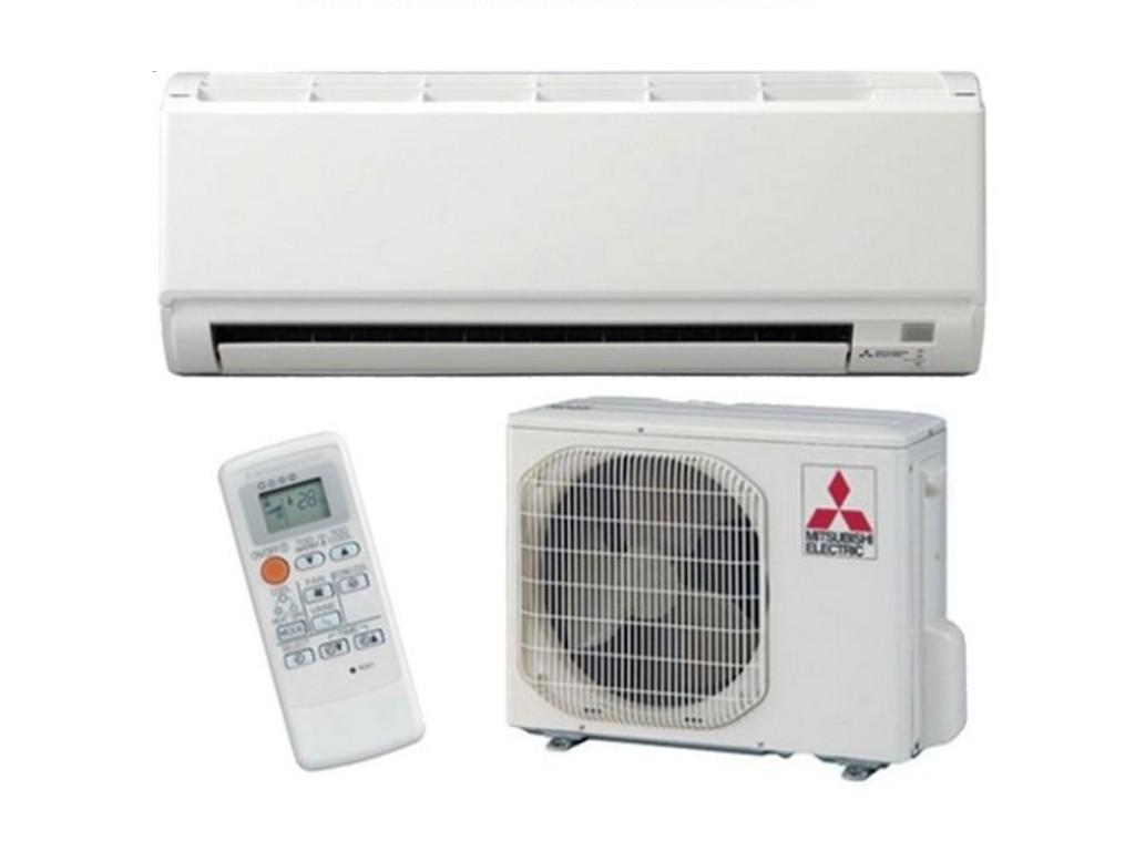Ts 2001 carlos alcaraz for Maquinas de aire acondicionado baratas