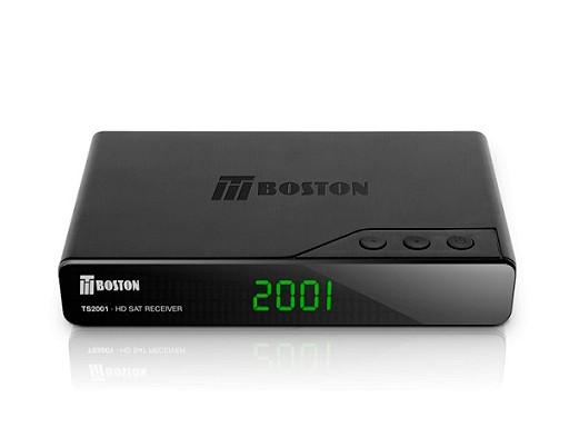 TBostonTS2001