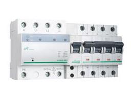 V-CHECK-4MPT-40-77706471