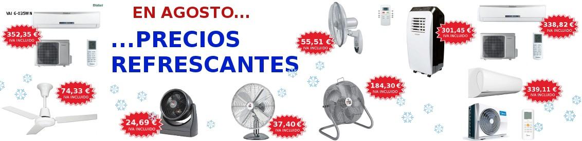 SLIDE_ VENTILACIÓN_CLIMATIZACIÓN