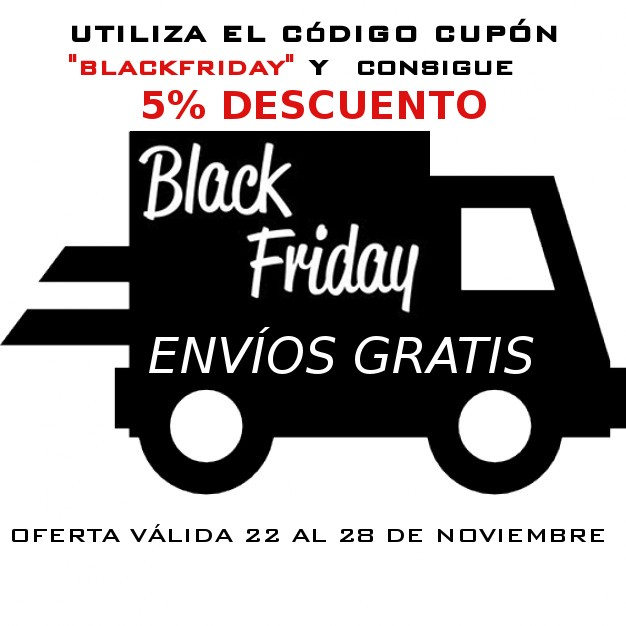 envios_blackfriday2016