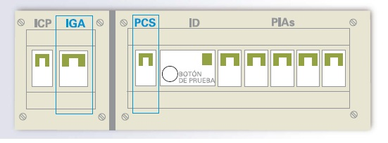 cuadro-electrico-nueva-instalacion-2