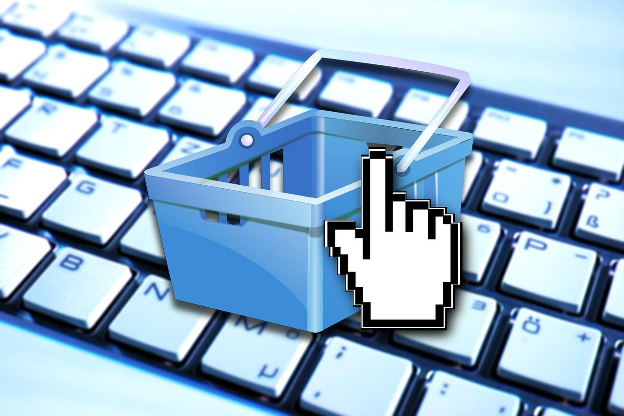 Material eléctrico - Venta online a los mejores precios