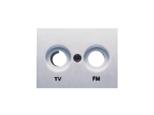 TAPA TV-FM S. CORAL PL