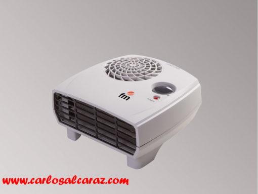Termoventilador FM IBIZA