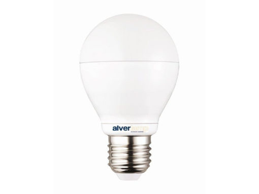 Lampara LED Alverlamp LD082760