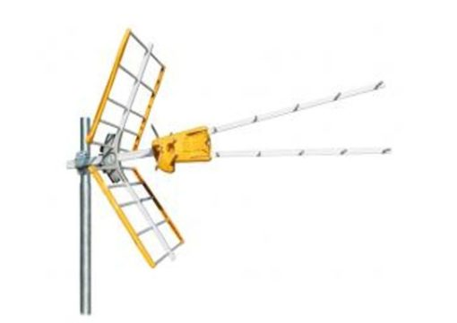 Antena V Zenit Televes 149202