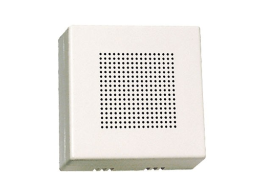 Prolongador de llamada telefono Fermax 2040