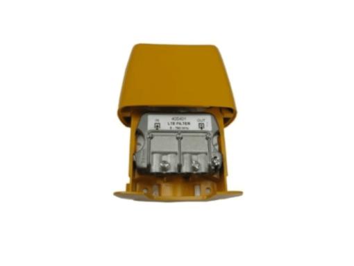 FILT LTE60 EASYF 5-790MHZ VHF/UHF C21-60