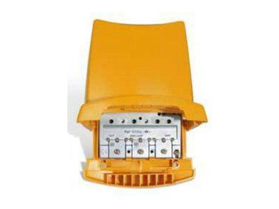 Amplificador de mastil Televes 535640