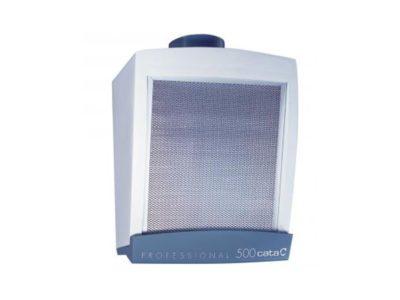 extractor de cocina CATA 00117400