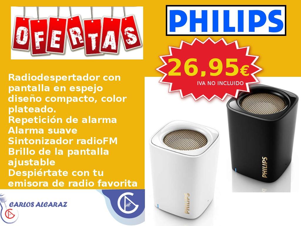 ofertas philips_5
