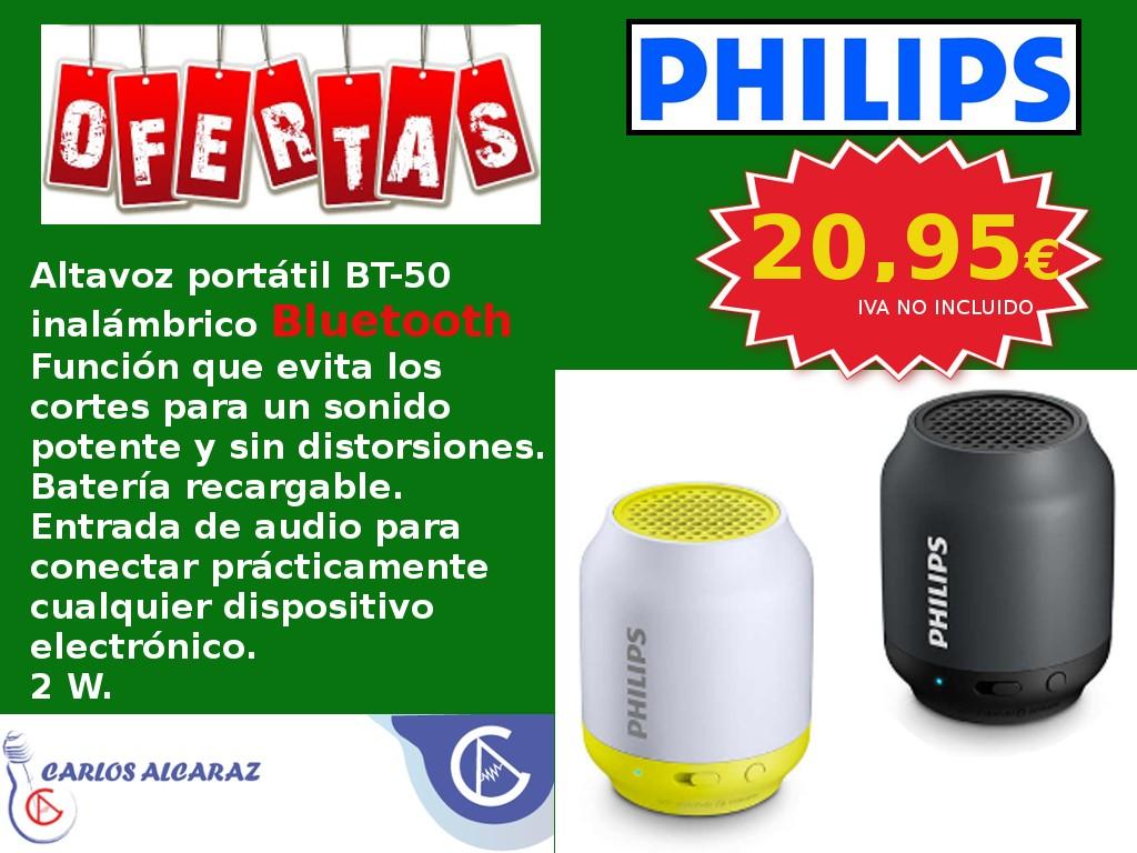 ofertas philips_6