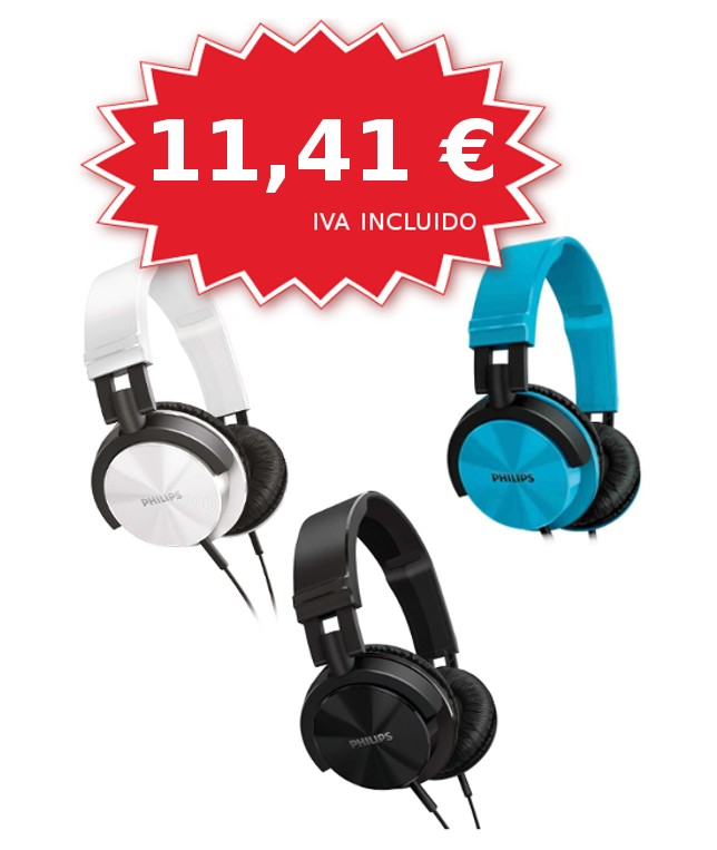 auriculares1