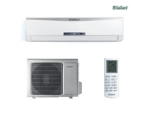 aire-acondicionado-vaillant-vai-6-025-wn