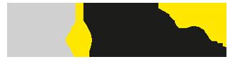 logo_wibeee