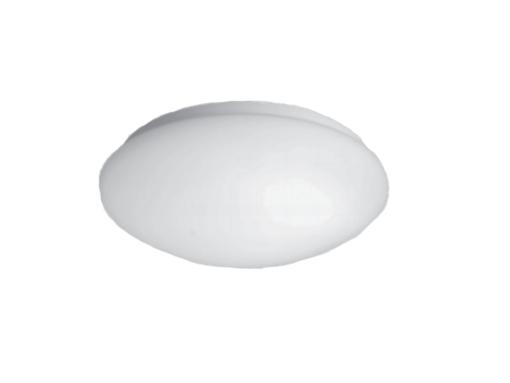PLAFON HF BLANCO LEDS 60301001