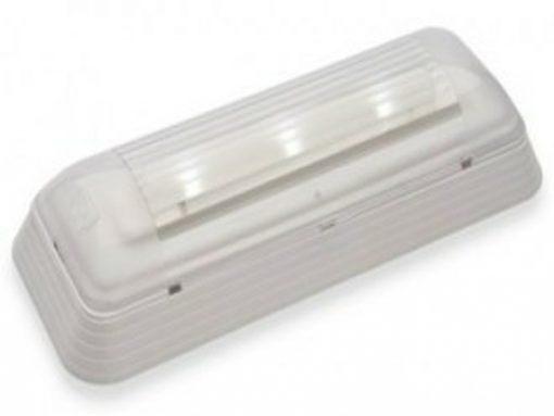 Luz emergencia permanente normalux DL-150