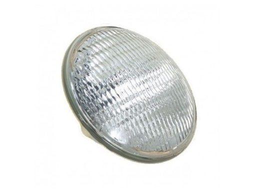 Lámpara PAR56 blanca 252 LED BSV. 25W