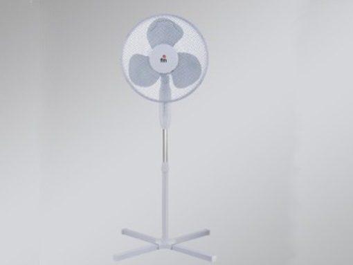 Ventilador de pie FM VP-40