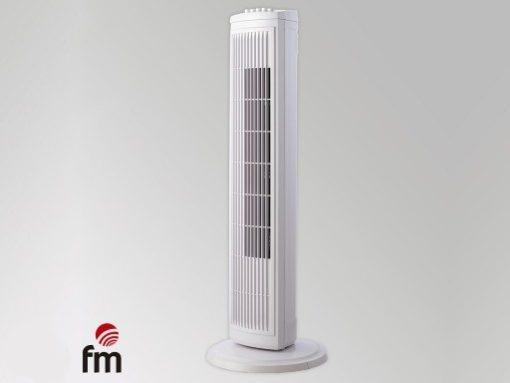 Ventilador Torre FM VTR