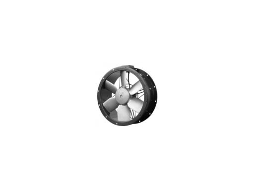 Ventilador helicoidal S&P TCBB/4-315/H-B