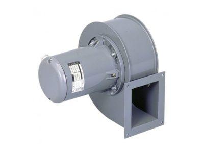 Ventilador Centrifugo 8 CV 5130202400