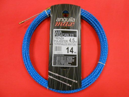 75045014. Guía pasa-cables de Poliéster