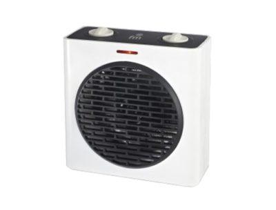 Termoventilador eléctrico FM T-20