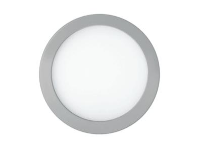 DOWN LED SECOM ECO DUCTO 20W 830 1687L BL