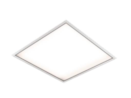 PANT LED NORMALIT LUZERNA 36W 4000K BL