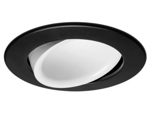 DOWN LED NORMALIT EMP TINY 5.8W 40K 630LM NG