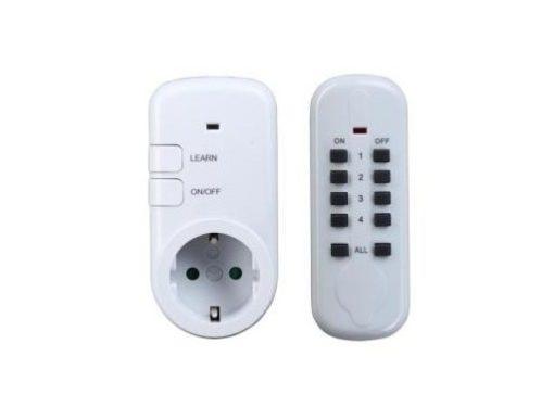 Kit control remoto DIMELEC SG20-00024