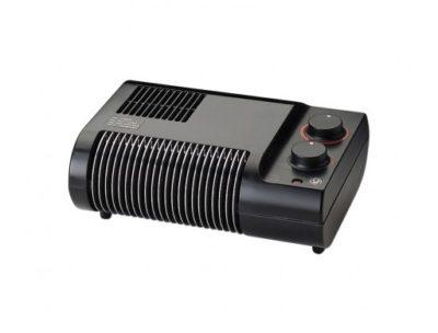 Calefactor horizontal S&P TL-20N