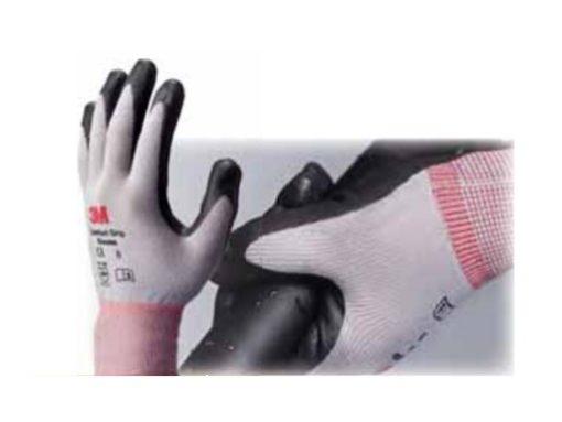 Guante Comfort Grip Uso general WX300949962.