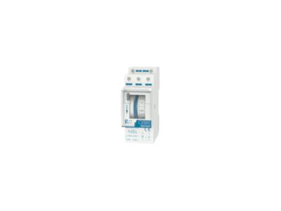 Interruptor ORBIS INCA DUO QRD OB330232