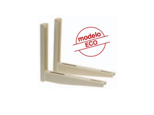 Juego soporte Eco Mediano REF: AS01058