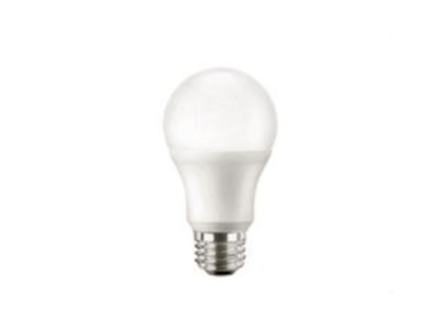 LAMP LED MAZDA EST 8/60W E27 827