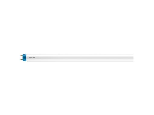 Philips CorePro LEDtube 71109500