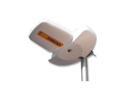 Antena Terrestre Especial Caravanas 144145