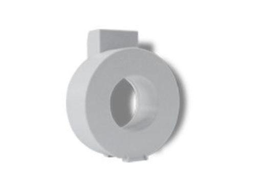 Sensor para control Dinámico de potencia de recarga