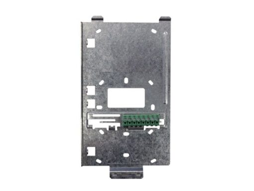 Conector monitor FERMAX VEO DUOX 9406